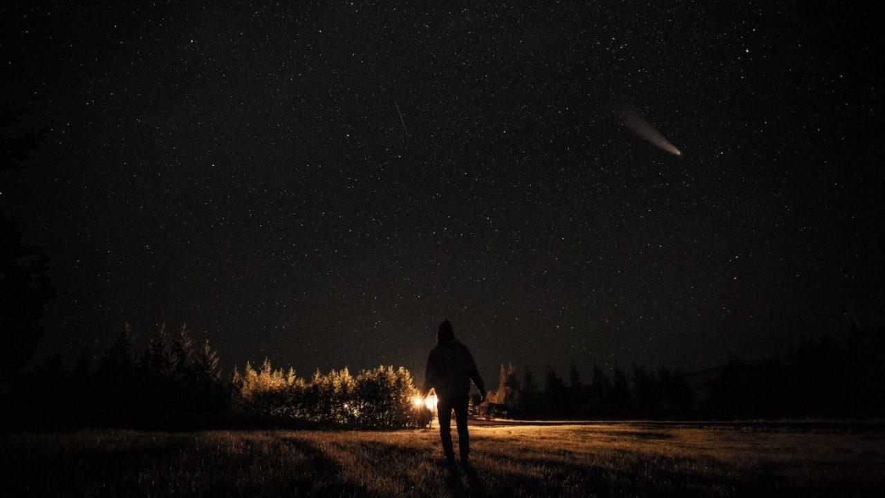 Elon Musk tiene la solución para salvar a la Tierra del impacto de un asteroide