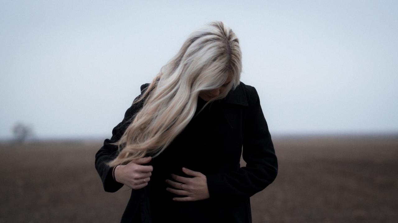Mujeres que no son madres: el estigma de una decisión