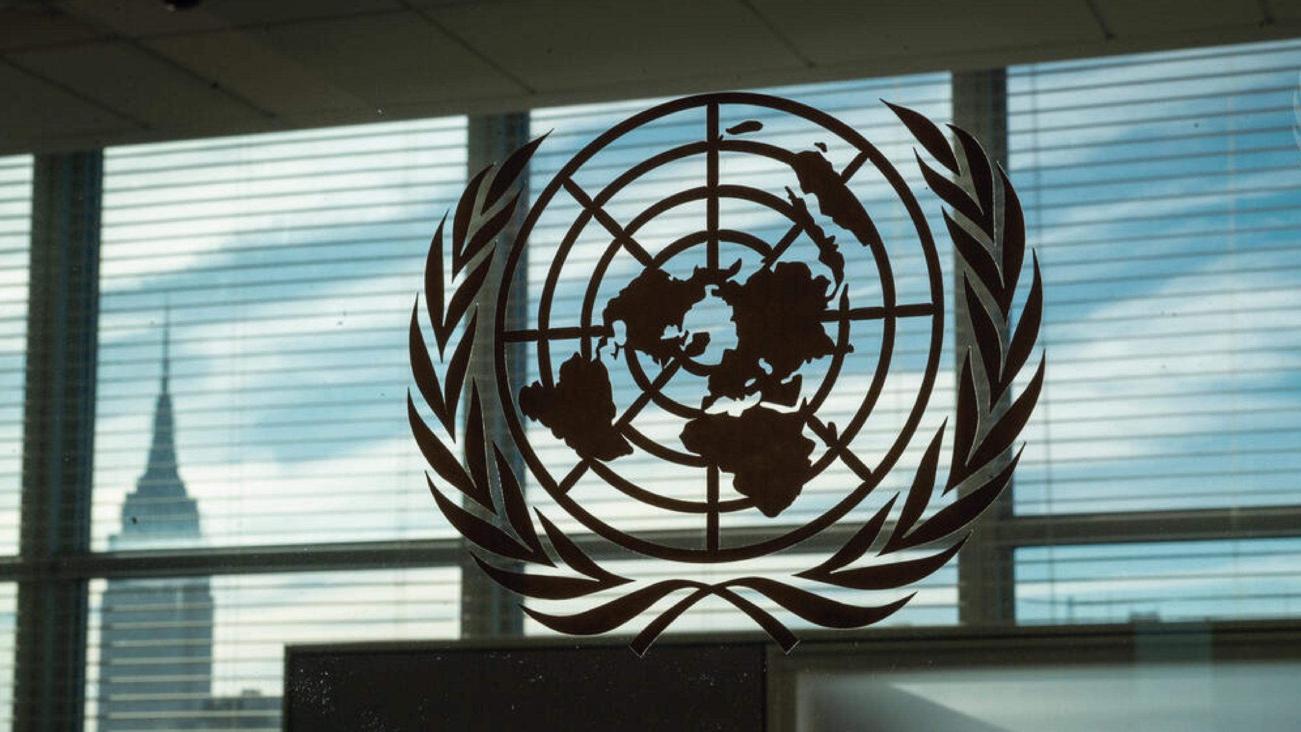 ONU-DH condena desaparición de Grisell Pérez y Claudia Uruchurtu