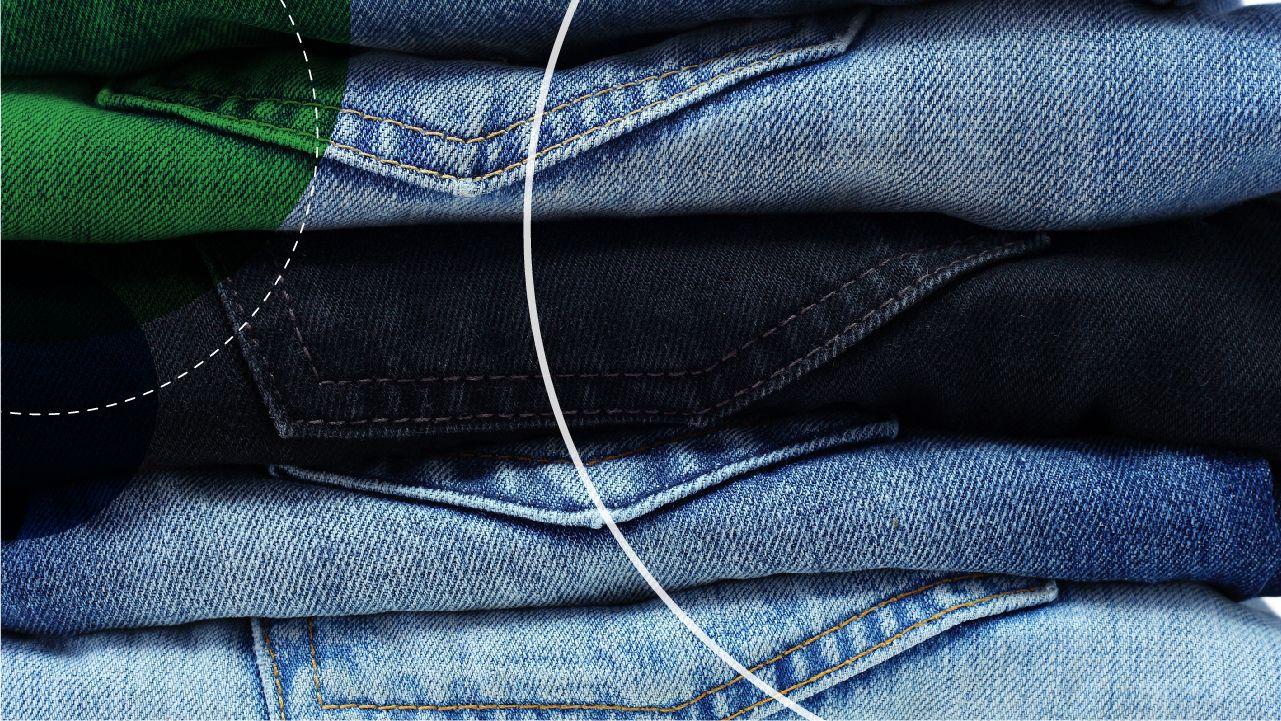 OGGI Jeans: aliado por un planeta más limpio y verde junto al USCTP