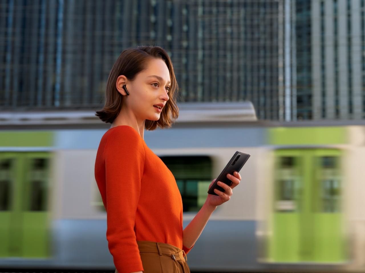 Opp Find X2 Neo Smartphone