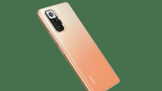 Xiaomi acapara clientes de Huawei; ahora quiere los de LG