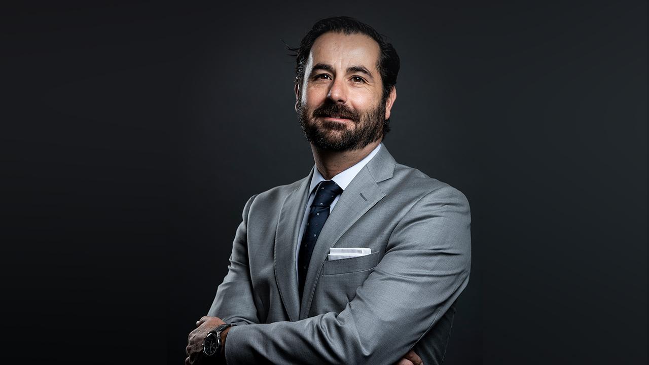 """""""Infraestructura, clave en el futuro de telecomunicaciones"""": CEO de American Tower México"""