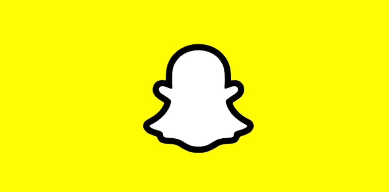 Exclusiva: Snapchat no se rinde; abre su primera oficina México