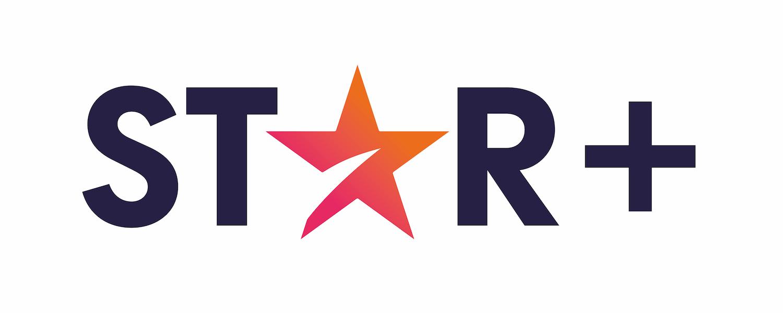Star+: Esta es la fecha oficial de su llegada a México
