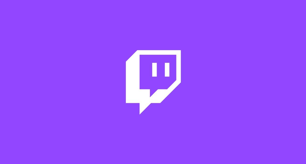 Twitch quiere que streamers mexicanos ganen más; baja costo de la suscripción