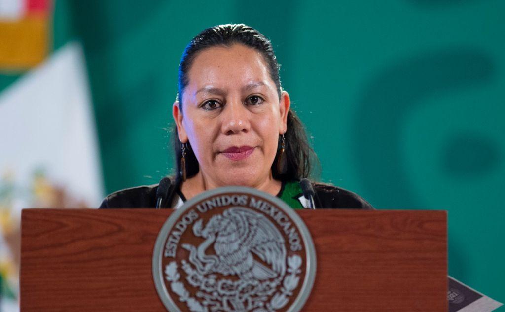 Activan el fin de semana reuniones con GMéxico por derrame en Río Sonora