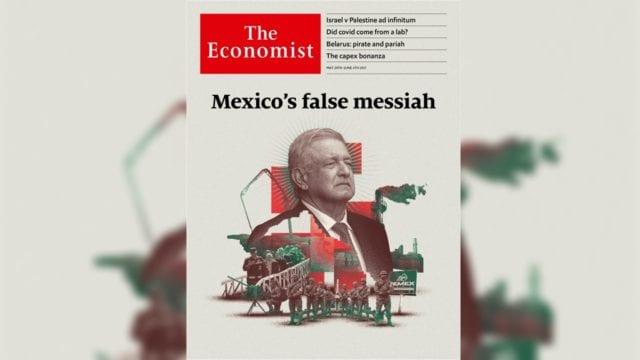 Con López, México camina a la dictadura/autocracia - Página 3 Amlo-the-economist-640x360