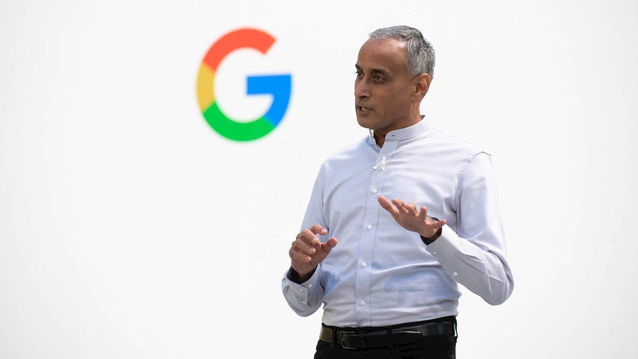 La IA de Google te alertará antes de visitar lugares concurridos o te mostrará fotos que no recordabas