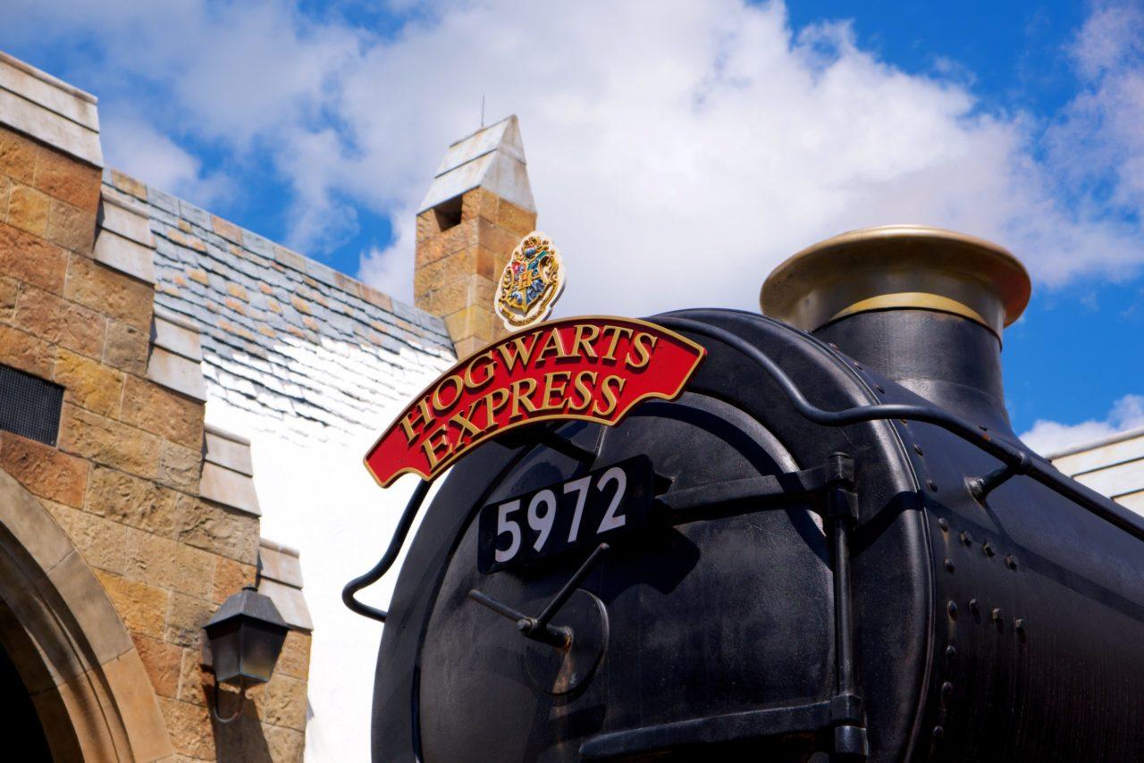 Organizan concursos de Harry Potter para conmemorar el 20 aniversario