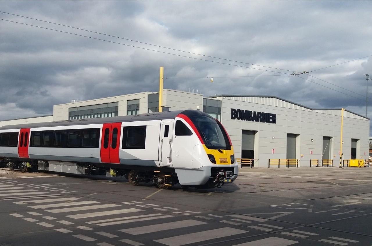 Bombardier: la favorita de AMLO en el Tren Maya y el Metro de la CDMX