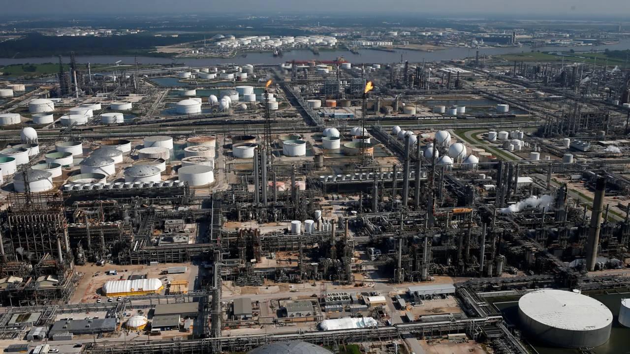 Refinería de Deer Park es buen negocio (y mejor que Dos Bocas), según analistas
