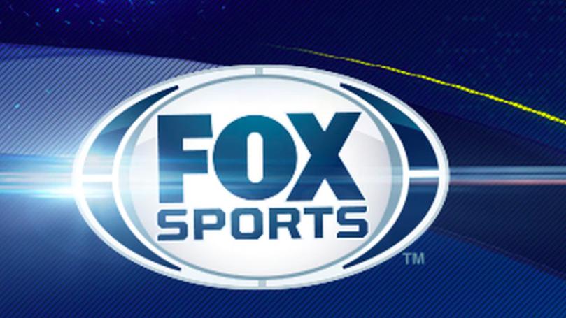 Grupo Lauman confirma adquisición de Fox Sports México