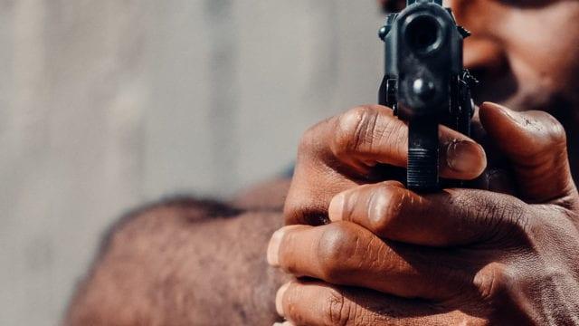 Carolina del Sur aprueba fusilamiento como método adicional de ejecución