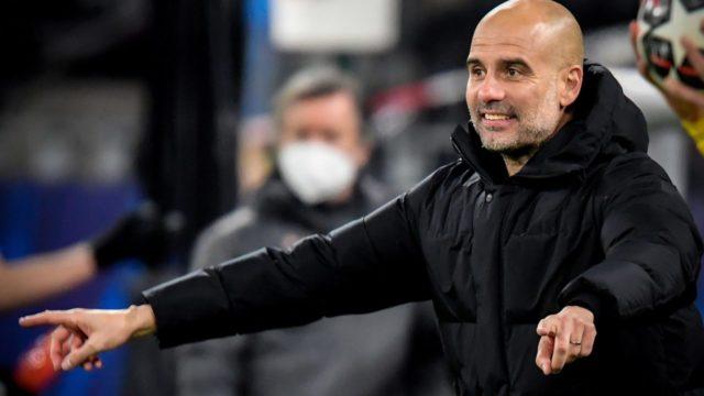 Dueño del Manchester City pagará gastos de aficionados que vayan a ver la final de la Champions