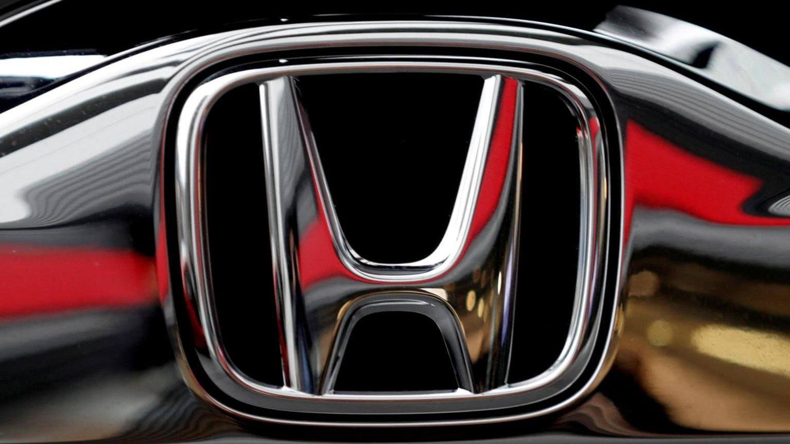 EU investiga pérdidas repentinas de control en  autos Honda Accord