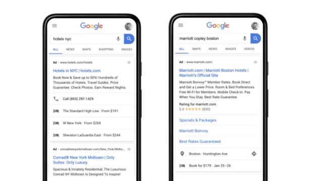 VP de Ads de Google confía en que muerte de cookies traiga innovación al sector