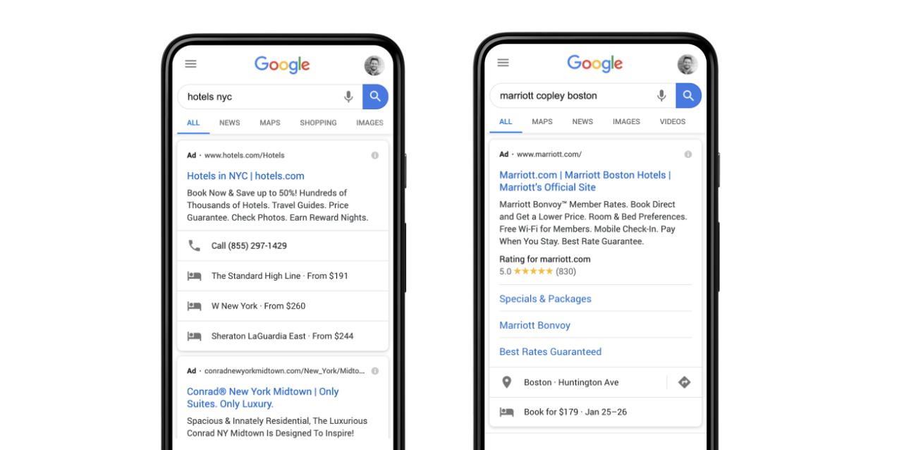 VP de Ads de Google confía que muerte de cookies cree innovación en publicidad digital
