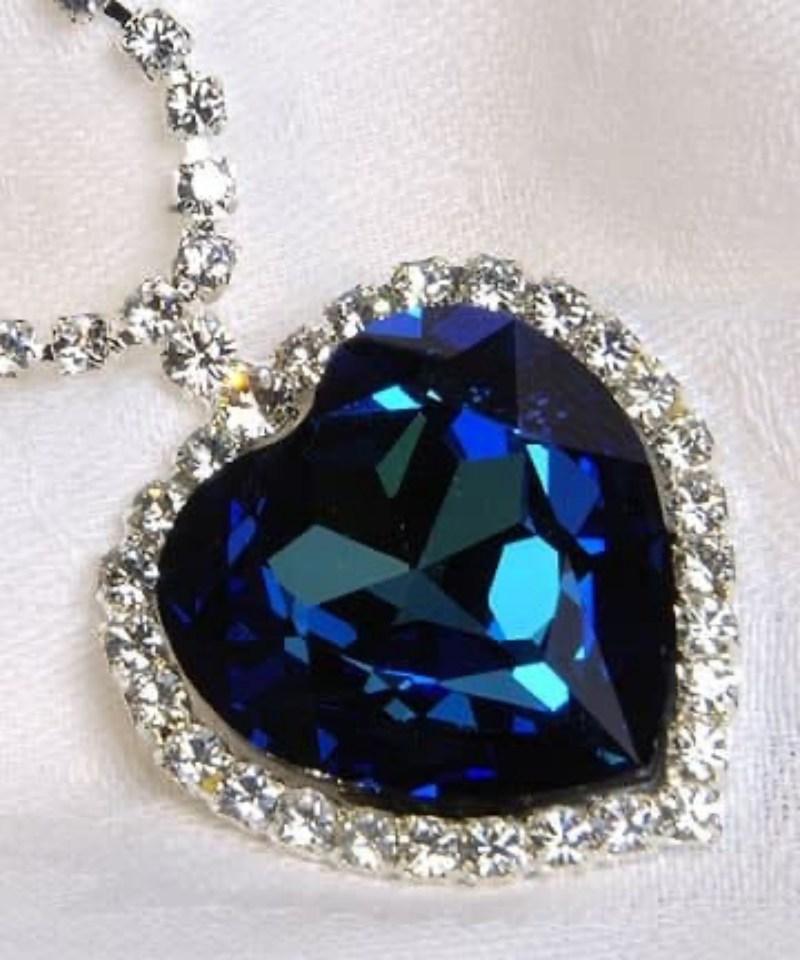 joyas icónicas esmeraldas