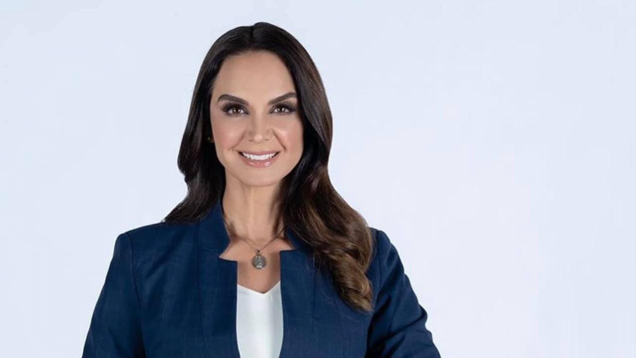 Exgobernador de BC y familia de Lupita Jones adeudan millonario consumo de agua