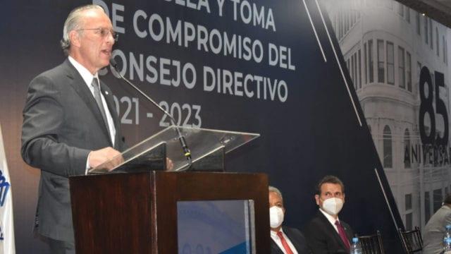 Los gobiernos y candidatos deben frenar los ataques y descalificaciones: Coparmex
