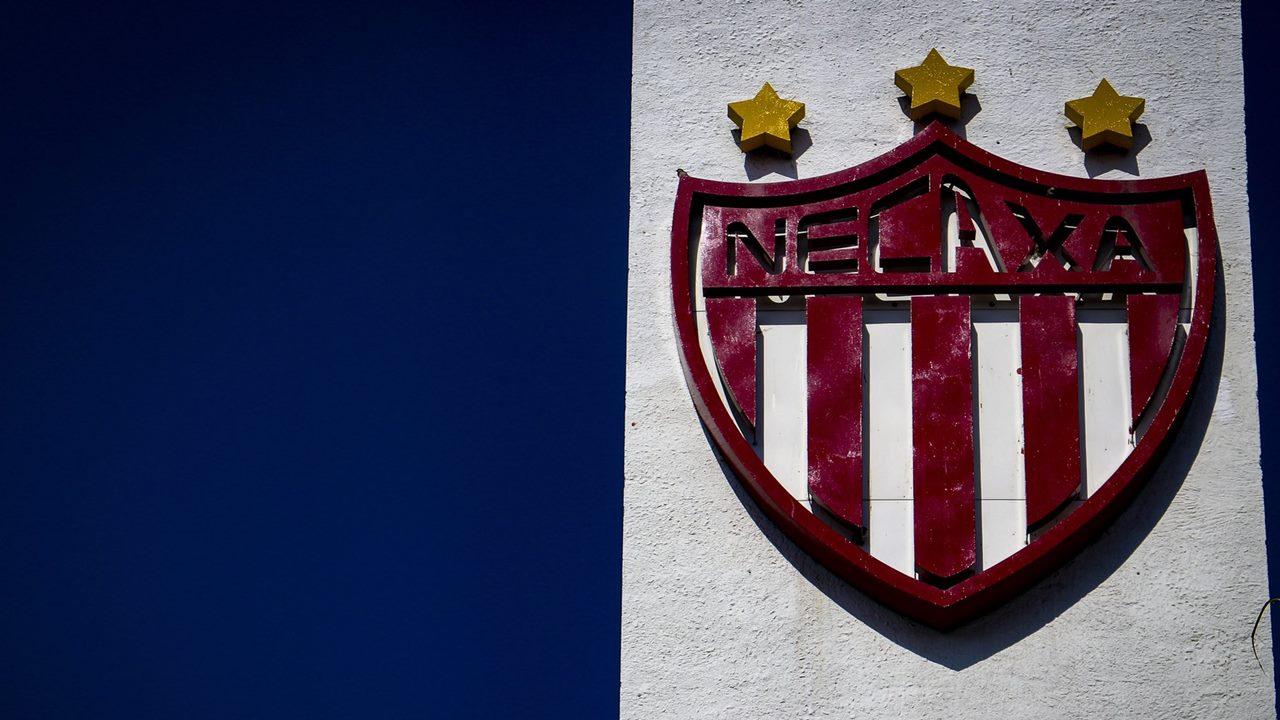 Inversionistas extranjeros adquieren 50% del Necaxa