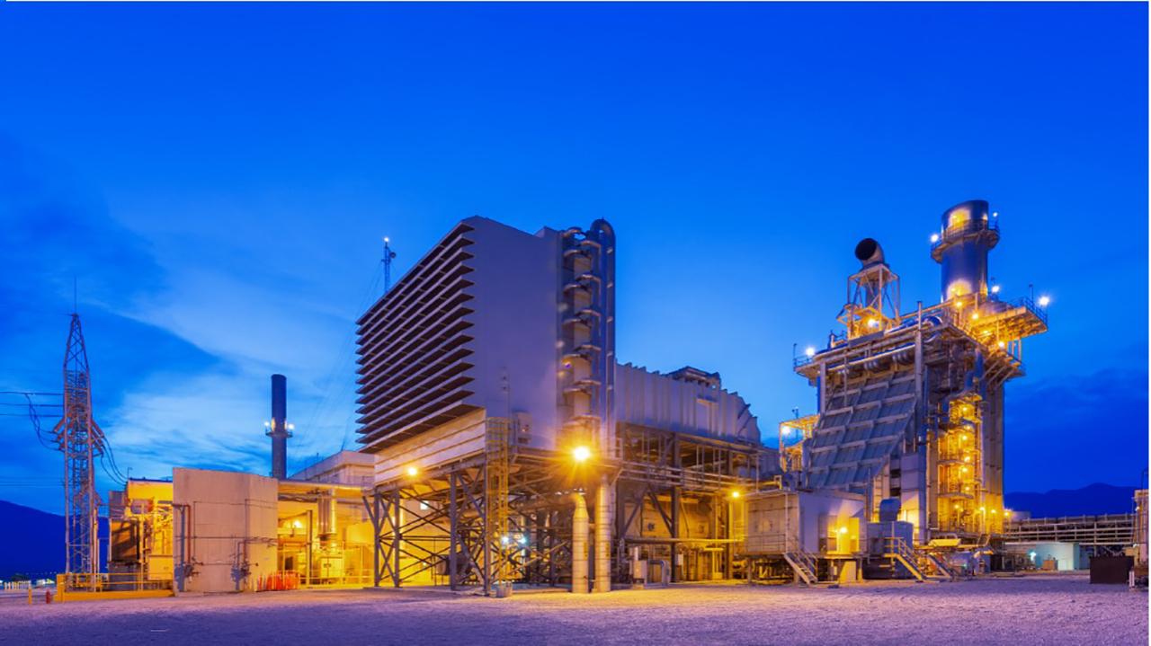 PPA o contratos de compra-venta de energía: fundamentales para desarrollo del Mercado Eléctrico Mexicano