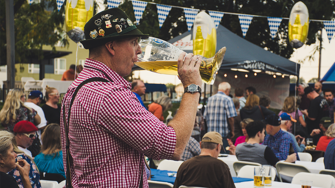 Alemania cancela Oktoberfest por segundo año consecutivo por pandemia