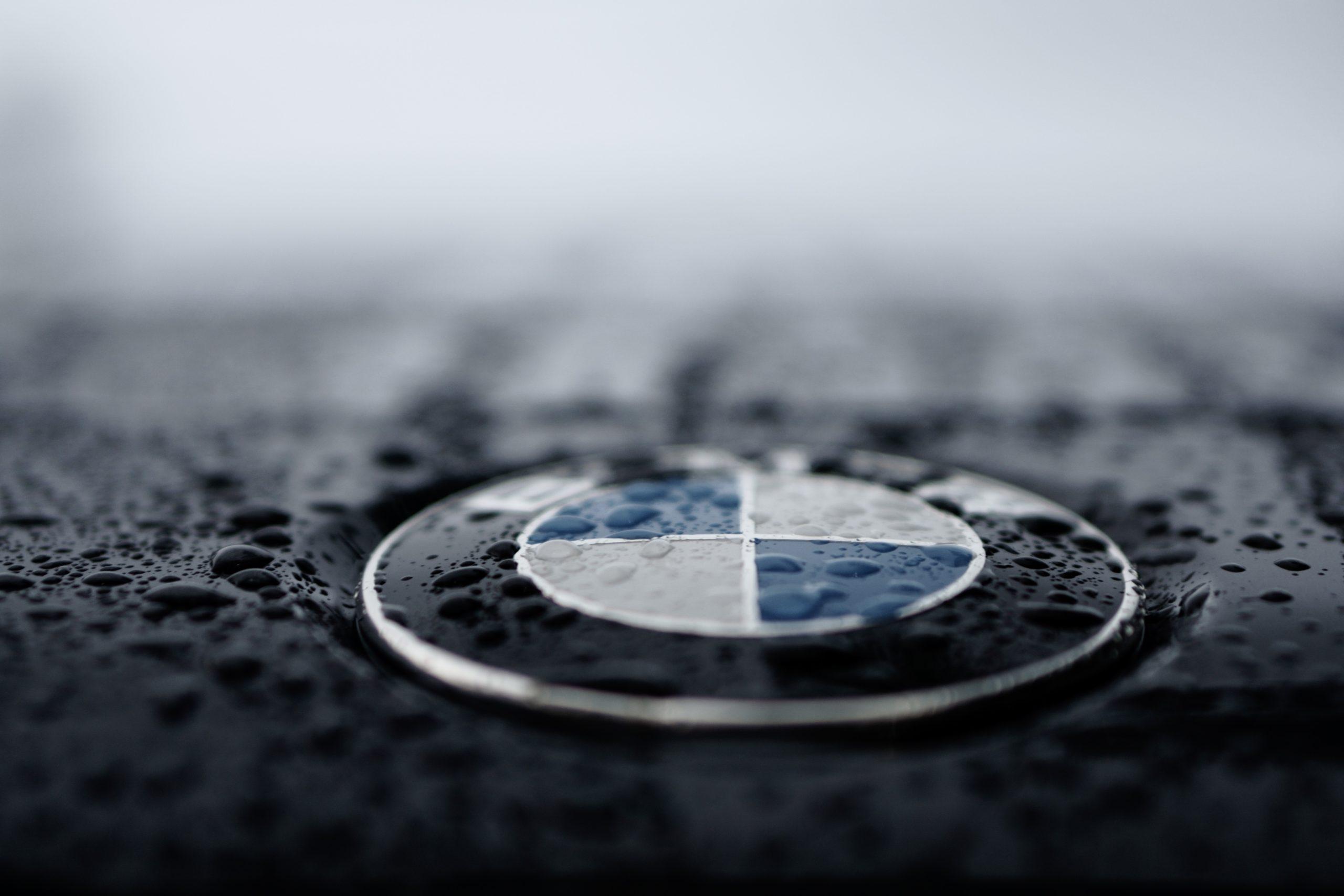 Directivo de BMW dice que reducirán 25% costo de producción por vehículo