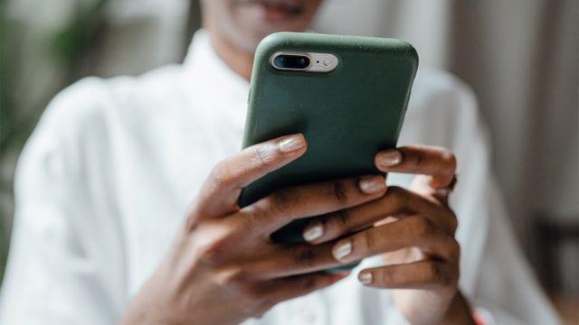 Padrón biométrico podría dejar sin celular a 30 millones de mexicanos