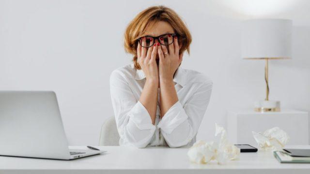 Casos de ansiedad se disparan hasta 14% a causa de la pandemia y confinamiento
