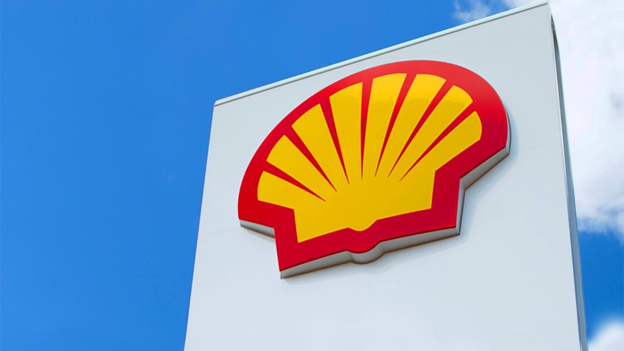 Shell vende refinería en Estados Unidos por 350 mdd
