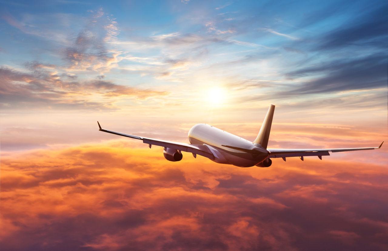 Monetización del usuario: ruta de vuelta hacia una era dorada de la aviación