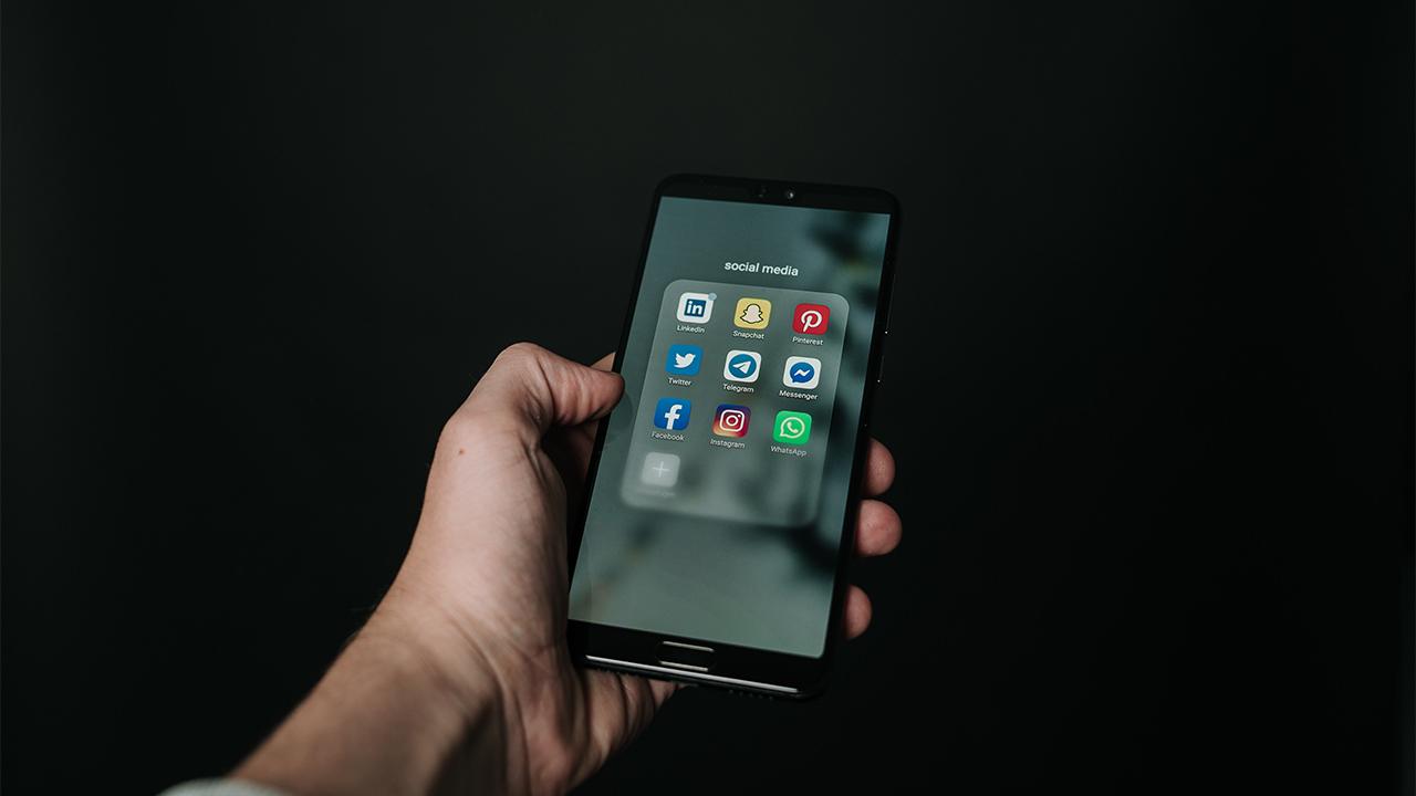 ¿Quién se quedará con la rebanada de LG en México con su salida del mercado de smartphones?