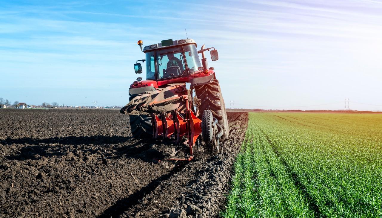 La startup agrícola ProducePay levanta 43 mdd, desarrollarán más tecnología