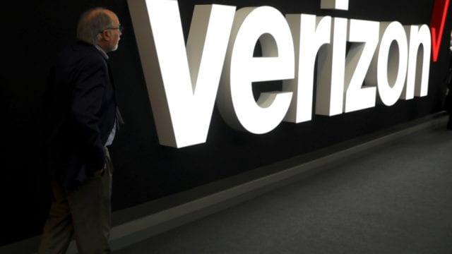 Verizon le dice adiós a Yahoo y AOL por 5,000 mdd