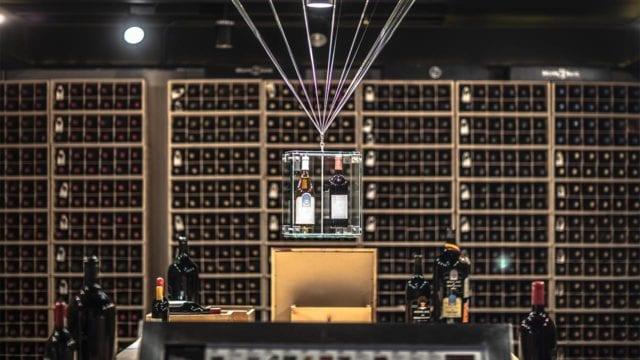 Industria de vinos también vive su transformación digital por la pandemia