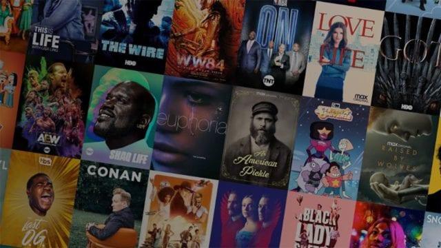 ¿Cómo puede cambiar la TV si WarnerMedia y Discovery se fusionan?