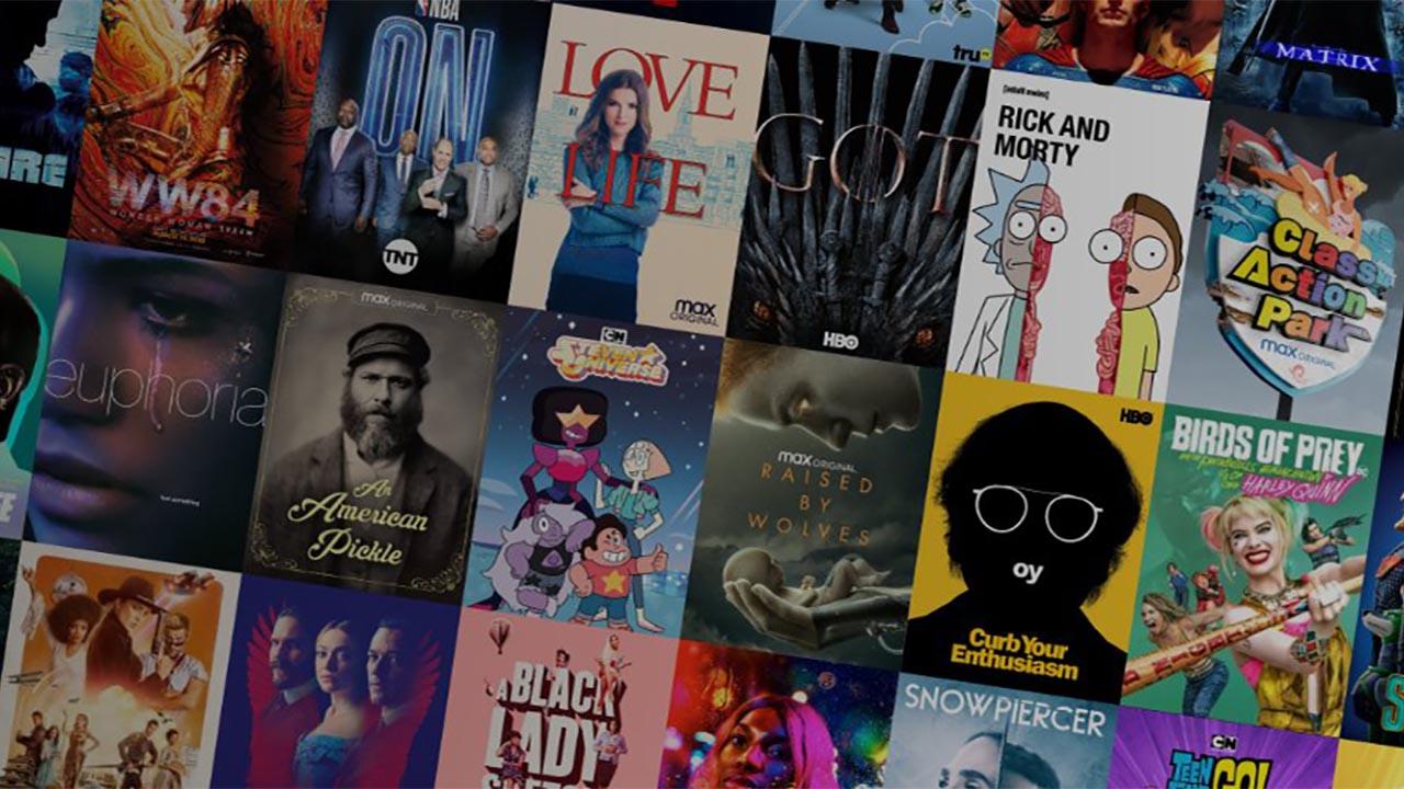Fusión de WarnerMedia y Discovery perfila nuevo gigante del streaming