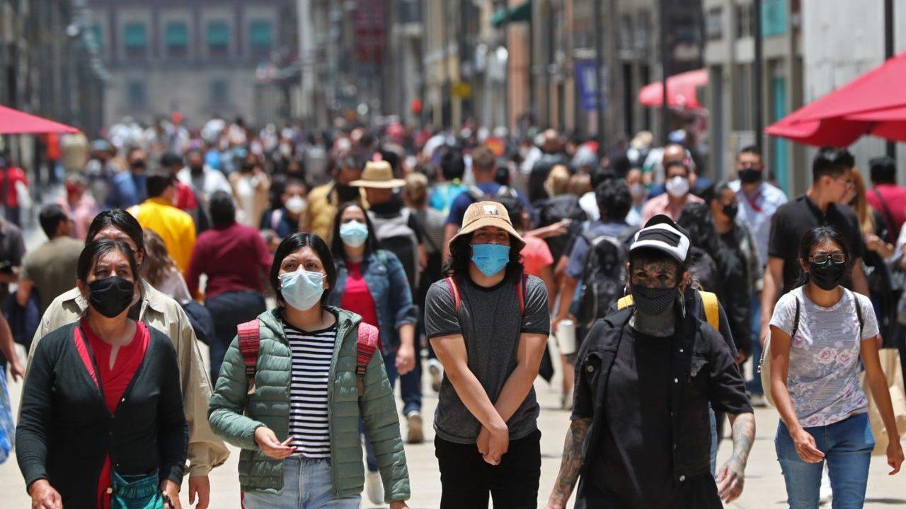 México: ¿Qué sigue?