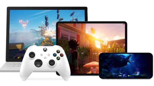 Microsoft ya trabaja en el siguiente Xbox, pero sabe que el futuro es Cloud Gaming