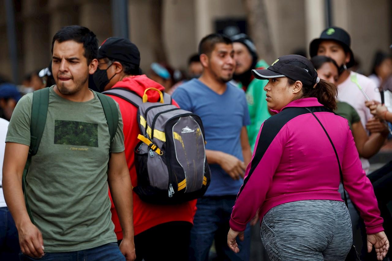 Reforma fiscal, en septiembre; no contempla aumento de impuestos: SAT