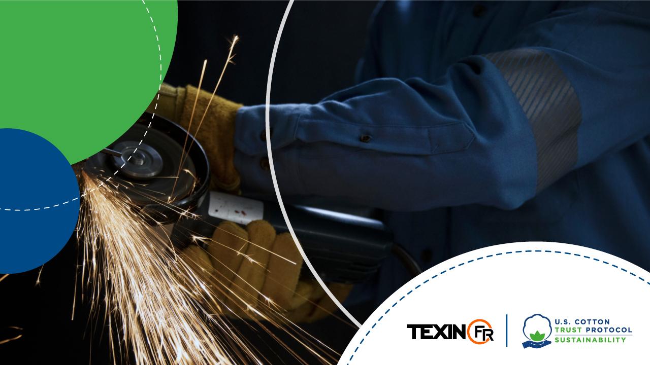 Texin, una empresa que evoluciona con sustentabilidad