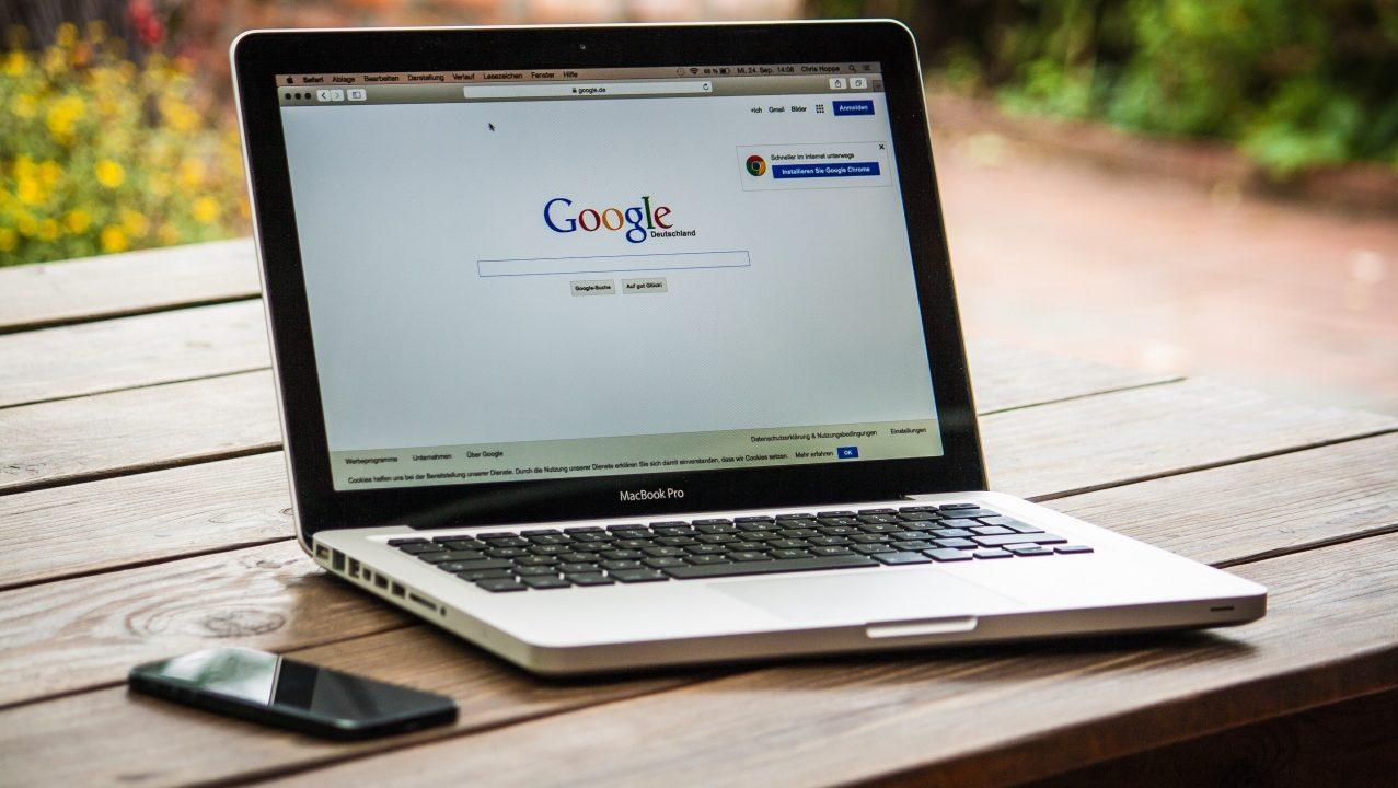 Google Fotos: el fin de una era. ¿Qué otras opciones de almacenamiento gratuito existen?