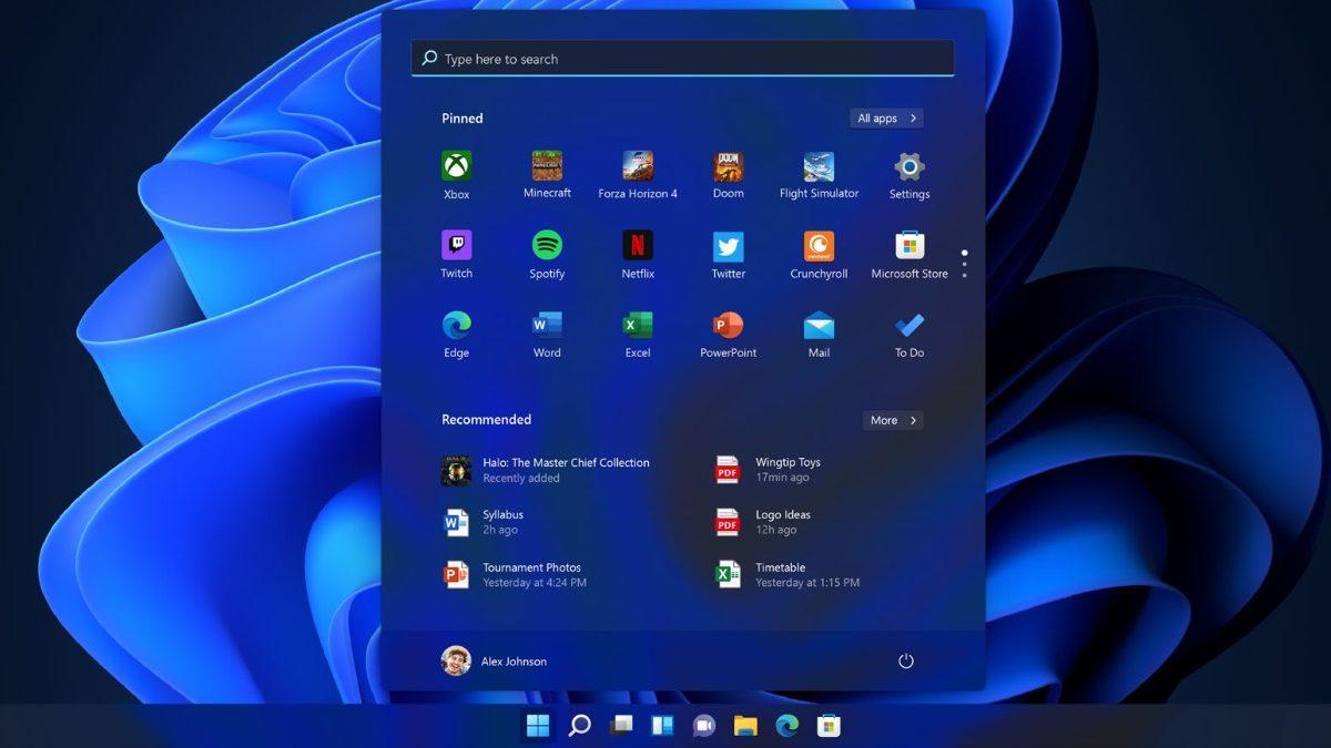 Gerente global  de Windows explica por qué Microsoft regresa a enumerar el OS