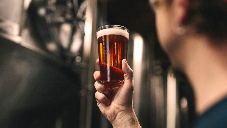 Más de 700,000 mexicanos formamos parte de la agroindustria cervecera