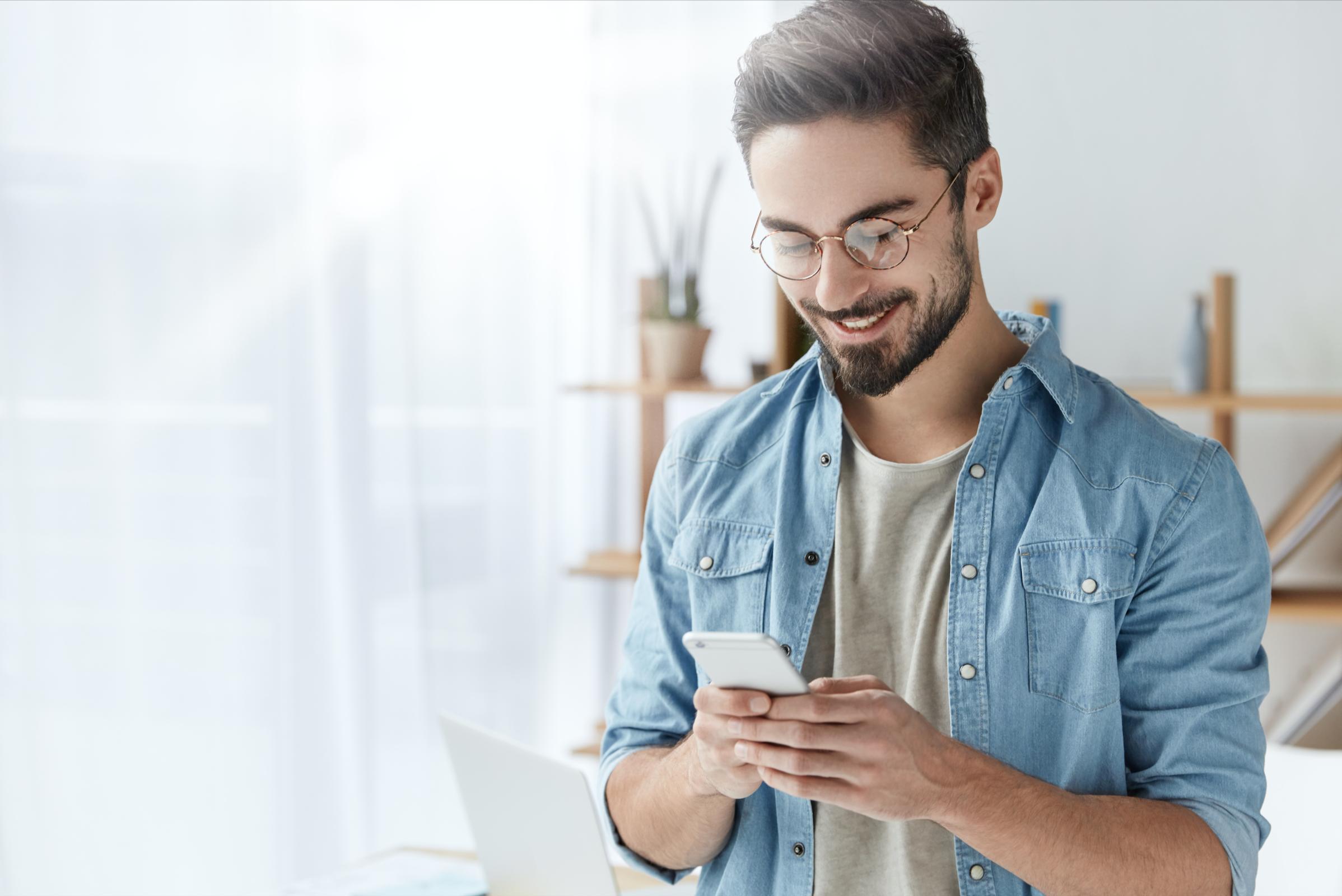 Chatbots en el retail, la fuerza para conectar con un consumidor más digital