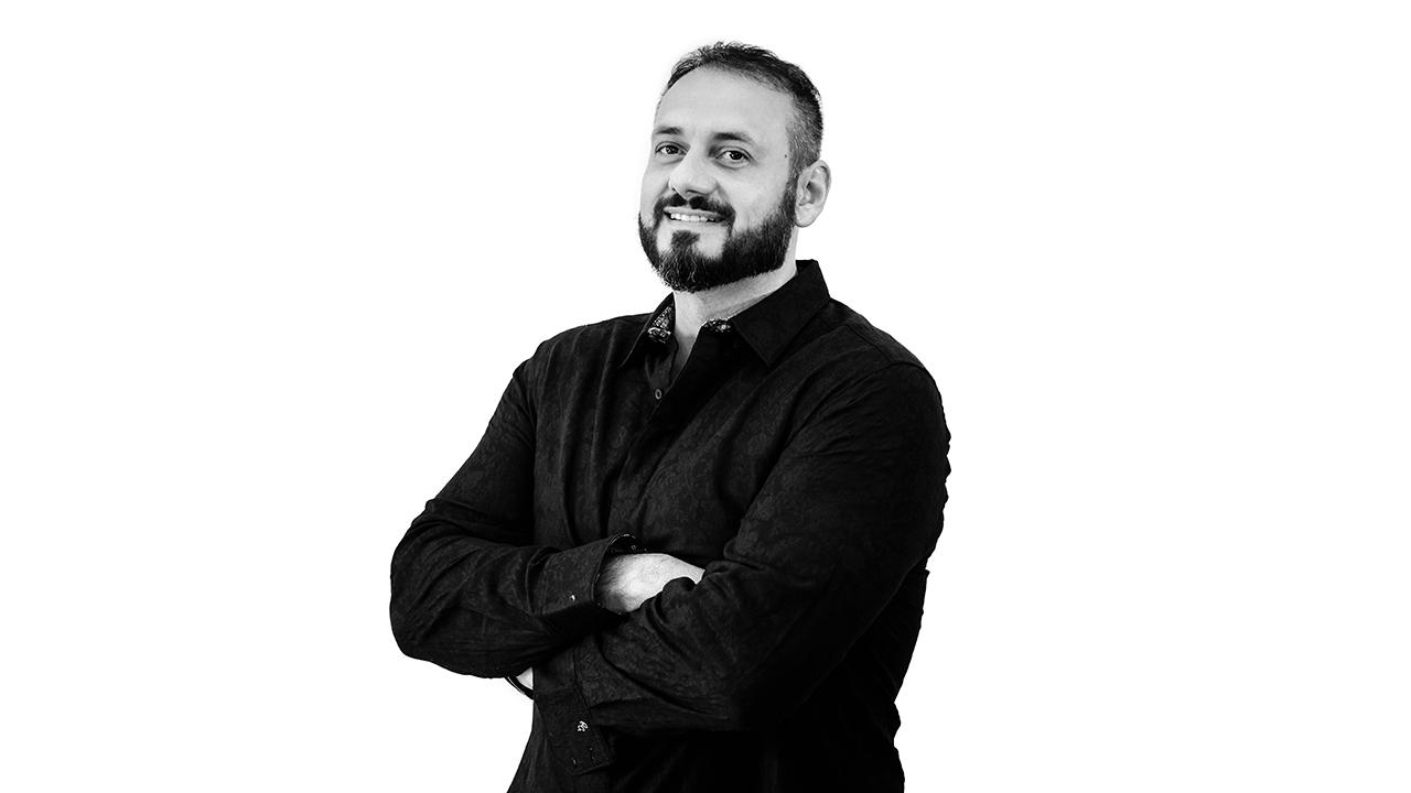 Refuerzan Consejo de Forbes Estados Unidos con la adhesión de Kaloyan Valentinov Danchev