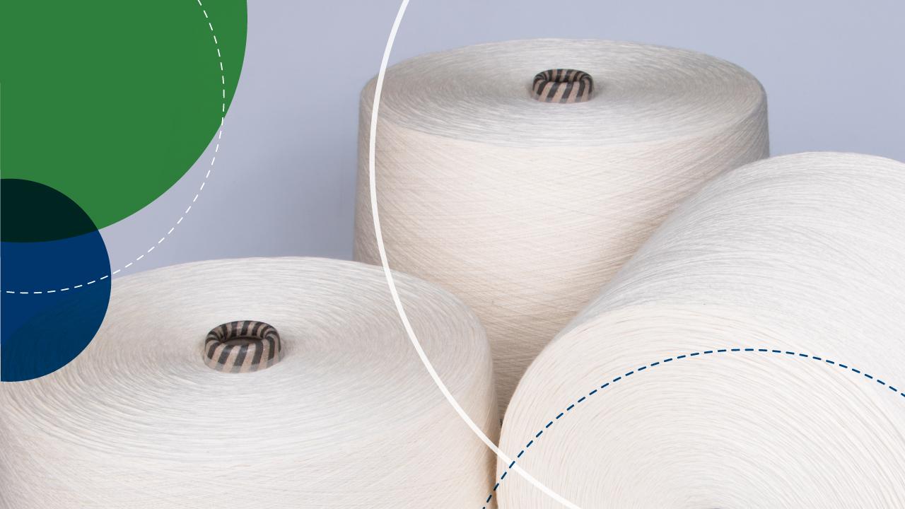 Sustentabilidad textil: el plan de acción de Grupo Industrial Miro
