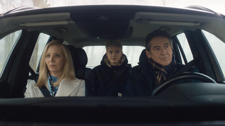 5 series de Netflix con tramas dramáticas para procesar
